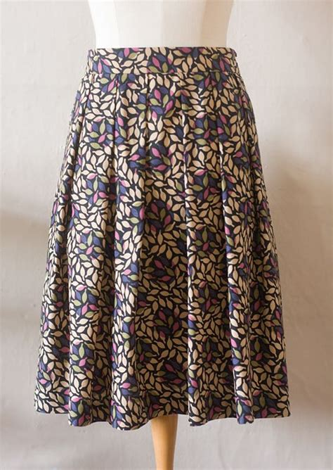 25 best ideas about skirt pattern free on