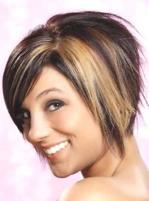 razor cuts for fine hair 17 best images about my style on pinterest chelsea kane