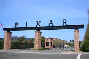 Home Design Windows Inc pixar studios i commercial masonry building project e