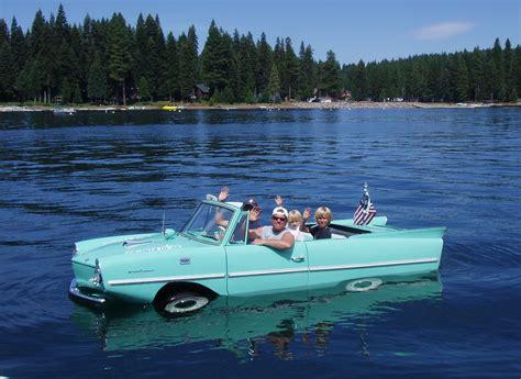 water car water car olympic powder coatingolympic powder coating