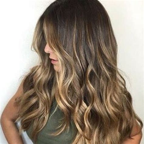 balayage color balayage colour pack langdon hair