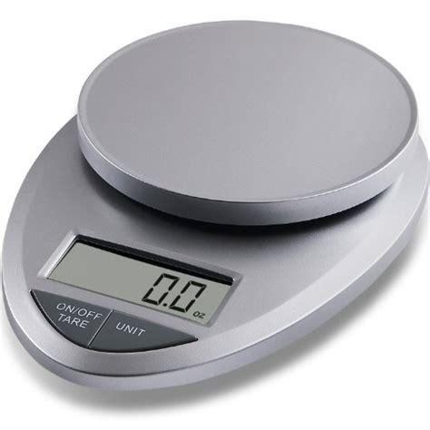 best home scale best eatsmart precision pro digital kitchen scale silver