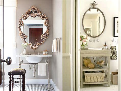 como decorar mi cuarto tipo vintage 161 ap 250 ntate a la decoraci 243 n de ba 241 os vintage