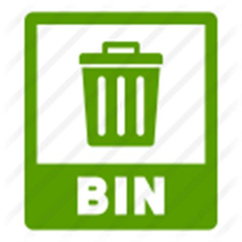 file format bin adalah bin extension file format icon icon search engine