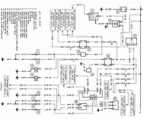 bmw e30 wiring diagram somurich