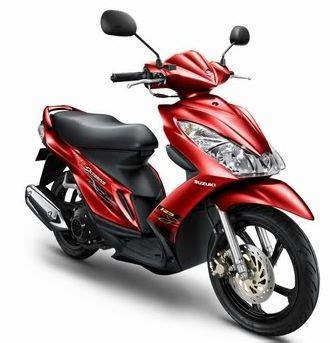 Suzuki Scooter 125cc Snap Deals Suzuki Skydrive 125 New Scooter Price India