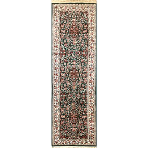 Rugs Rochester Ny by Rugs For Sale Rochester Ny Popular Rug Patterns
