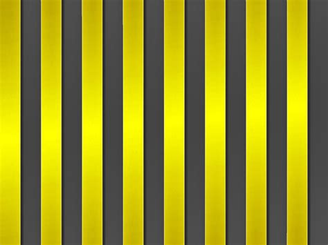wallpaper grey yellow yellow and grey wallpaper wallpapersafari