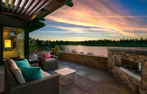 central oregon vacation rentals offer an affordable home