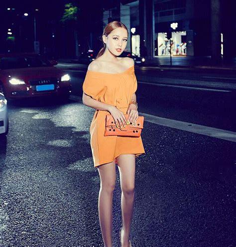 Jumbo Blouse Tunic Mella Big Size suplier blouse wanita supplier pakaian wanita bagus