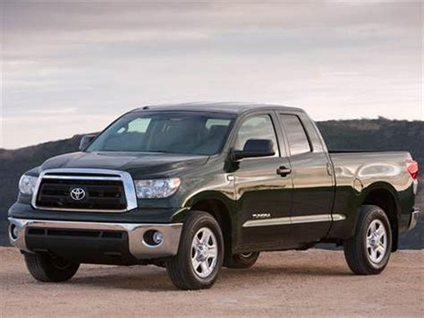blue book used cars values 2007 toyota tundra user handbook 2013 toyota tundra double cab pricing ratings reviews