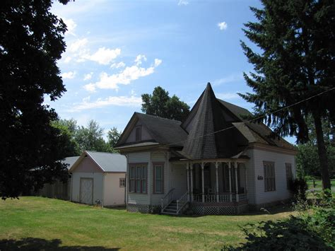 Cottage Grove Or by Cottage Grove Or House Cottage Grove Or Photo