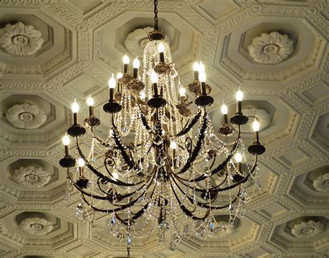 kichler lighting cleveland ohio cleveland chandelier dining room lighting gallery from