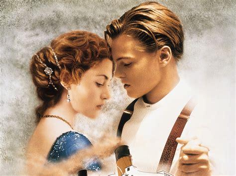 film titanic zusammenfassung download hintergrundbilder 1920x1440 liebe klassischen