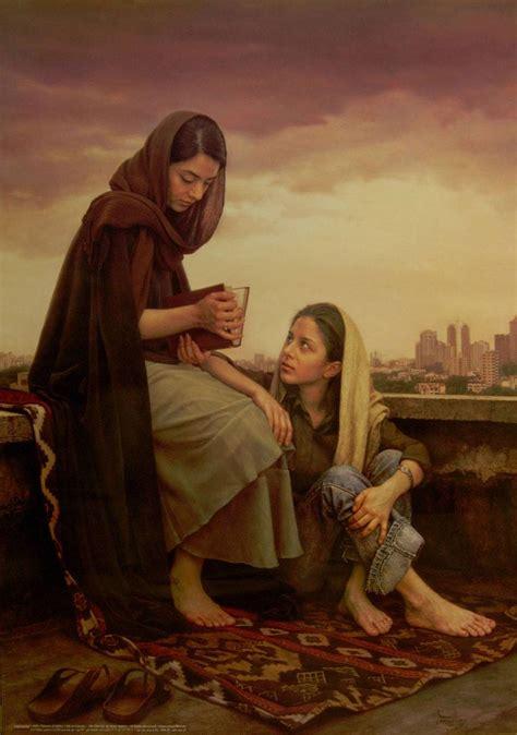 imagenes foto realistas im 225 n maleki pintor realista que compite con las mejores