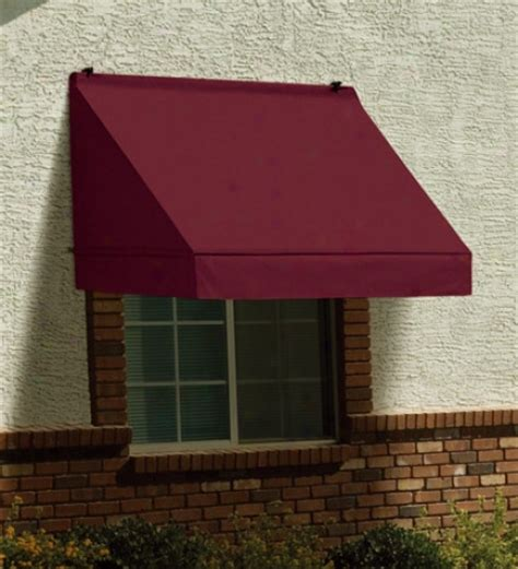 canvas awnings online usa made euro plastique bar height outdoor table home