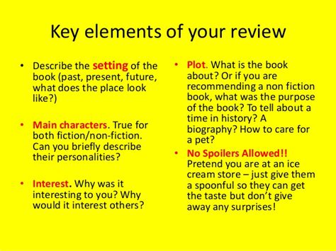 how to write a novel and get it published a small steps guide books how to write a book review