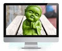 Join The Tiny Buddha List For Daily Or Weekly Emails And Receive 92