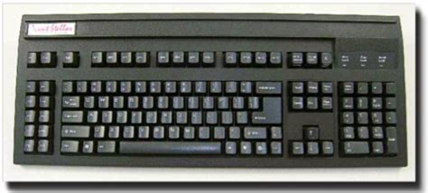 hardware difference between us qwerty and international image gallery qwerty keyboard
