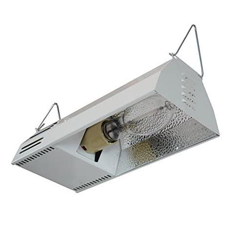Galleon Hydroplanet 150w Grow Light Fixture Kit 150w Light Fixture Kits