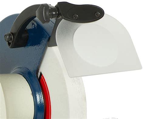 low speed bench grinder rikon 8 inch professional low speed bench grinder