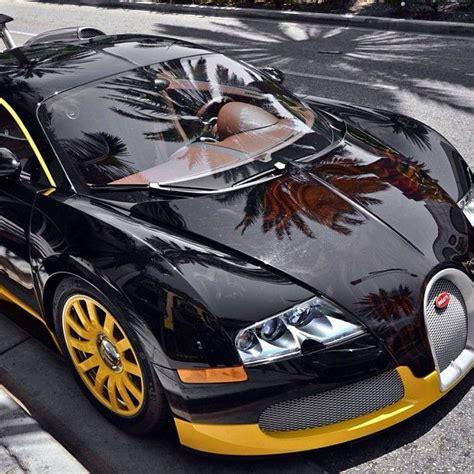 bugatti veyron motorcycle bugatti veyron motorcycle pixshark com images