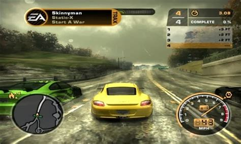 pc games full version free download nfs most wanted need for speed most wanted pc game full version free