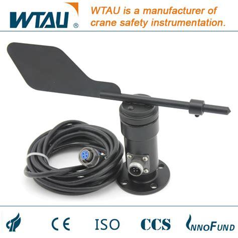 Wind Speed And Direction Sensor 1 jd 180anglesensor equipmentimes