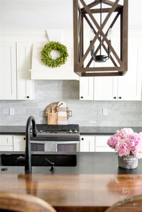 how to choose a kitchen backsplash from shaw floors 5