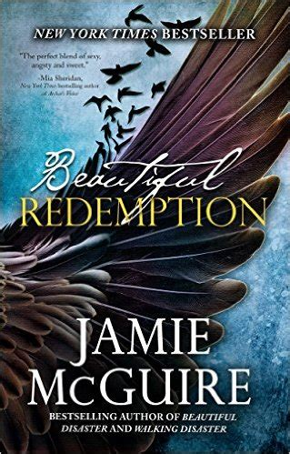 turn to book two in the brothers series volume 2 books beautiful redemption by mcguire