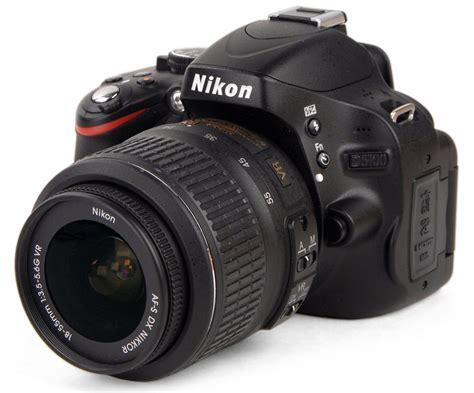 nikon d5100 dslr review nikon d5100 digital review reviewed cameras