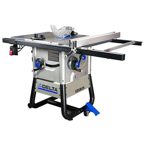 delta table saw dealers delta machinery table saws