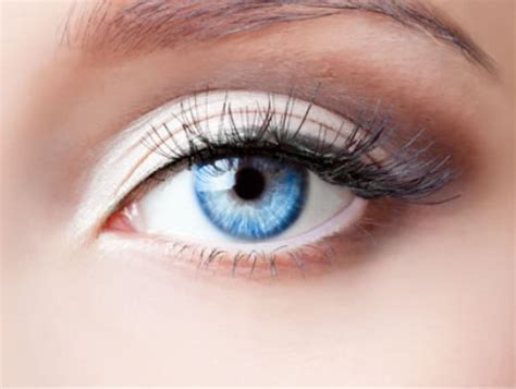 the eyes of the 10 interesting eye facts my interesting facts