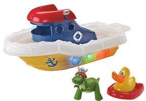 toy story bathtub party toy story bath toy boat 5 99 shipped coupons 4 utah