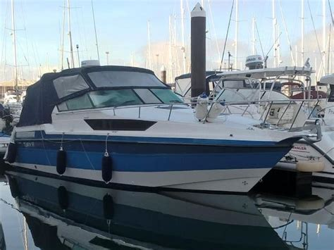 boats for sale jersey used boats for sale in jersey boats