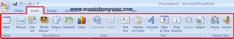 web layout adalah group yang terdapat dalam tab penjelasan dan fungsi tombol ribbon pada power point