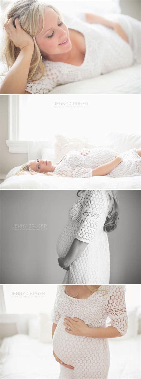 bedroom maternity photos ensaio de gesta 231 227 o vestido longo rendado www allinynunes