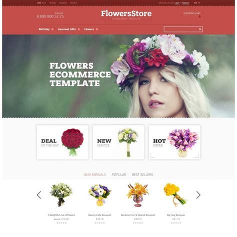 nomi per negozio di fiori floweris fiori negozio prestashop addons