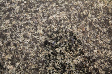 Textured Granite Countertops texture granite countertop shiney colorful surface
