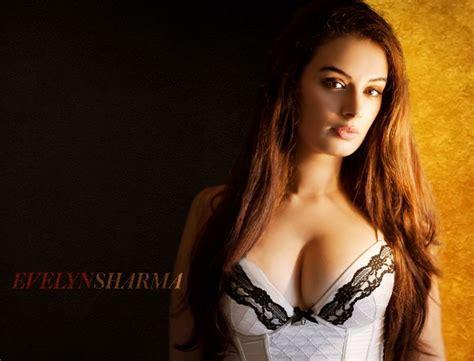 bollywood actresses hot pics hd hot wallpaper hd bollywood www pixshark images