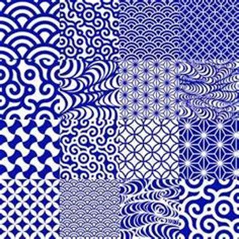 japanese pattern meaning design on pinterest japanese design memes and kengo kuma