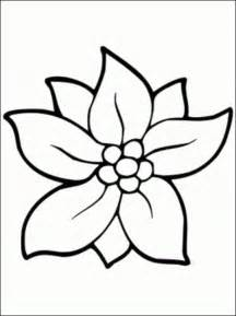 coloring pages for toddlers flowers coloring pages flower mandala coloring pages printable