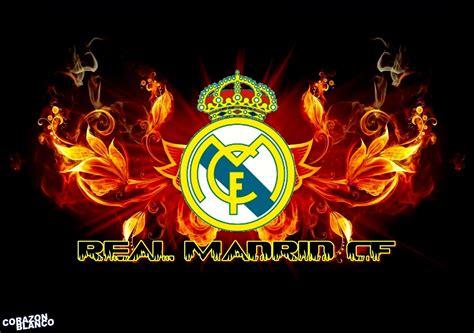 wallpaper keren real madrid 2014 idn footballclub wallpaper real madrid club wallpaper