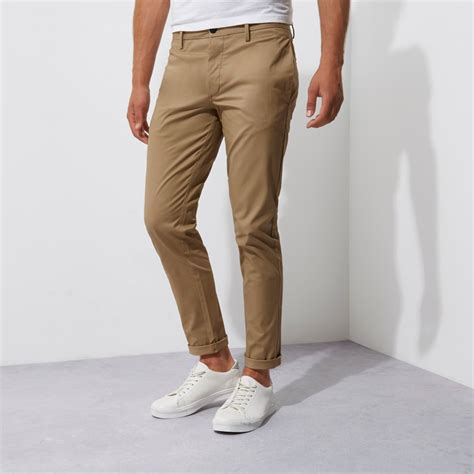 best chinos for stretch slim fit chino trousers trousers sale