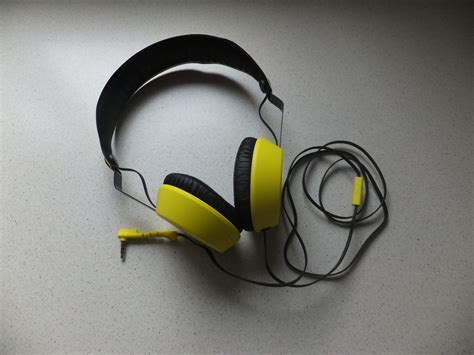 Headphone Coloud Nokia nokia coloud boom headphones review coolsmartphone