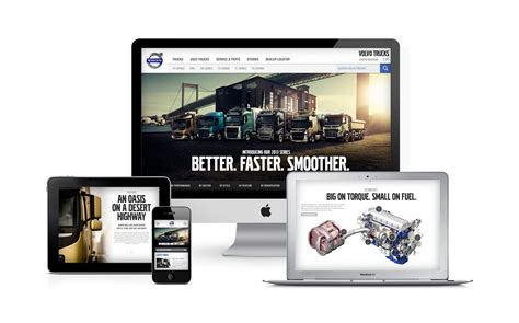 volvo international site thomas moeller volvo trucks