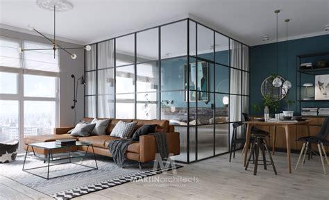 Astuce Petit Appartement by D 233 Corer Un Petit Appartement Gr 226 Ce 224 Quelques Astuces D 233 Co