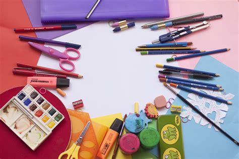 drawing tools free painting and drawing tools set 183 free stock photo