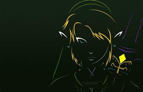 Desktop Wallpaper Zelda | legend of zelda desktop wallpapers wallpaper cave