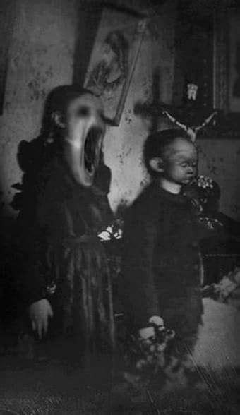 imagenes de la deep web terror fotos retiradas da deep web imagens pt 4 terror under